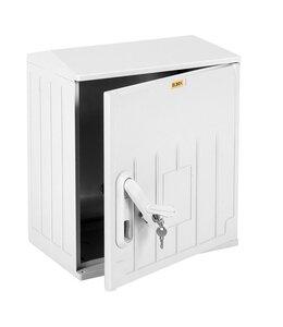 EPV-400.250.250-1-IP54 | Шкаф электротехнический