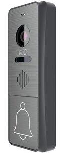 CTV-D4000FHD G (графит) | Вызывная панель цветная