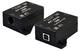 AVT-Nano USB | Блок приема и передачи данных