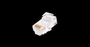 NMC-RJ88RZ06UD1-100 (100шт) | Разъем