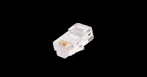 NMC-RJ84FZ06UD1-100 (100шт) | Разъем