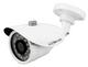 PN-A1-B2.8 v.2.1.1 | Видеокамера мультиформатная цилиндрическая