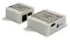 AVT-Nano HDMI | Блок приема и передачи данных
