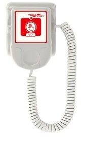 MP-432W1 | Выносная цифровая кнопка вызова