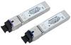 SFG-W02/B-DI (NC5512-20-DI) | Трансивер