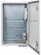 NSB-3040 (B304H0F0) | Шкаф монтажный без нагревателя на DIN-рейку