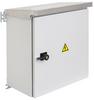 NSBon-02 (R2361000) | Комплектующая к шкафу