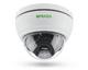 PP-8111MHD 2.8-12 | Видеокамера мультиформатная купольная