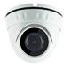 PE-8112MHD 3.6 | Видеокамера мультиформатная купольная уличная