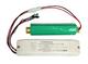 Аварийный блок CONVERSION KIT POWER LED 8-40W IP20 (6501000530) | Источник питания