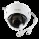 BOLID VCI-627-00 | Телекамера IP