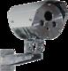 BOLID VCI-123.TK-Ex-2Н2 | Телекамера IP