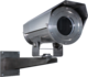 BOLID VCI-140-01.TK-Ex-4H1 Исп.1 | Телекамера IP