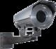 BOLID VCI-140-01.TK-Ex-4H1 Исп.2 | Телекамера IP