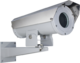 BOLID VCI-140-01.TK-Ex-4M1 Исп. 1 | Телекамера IP