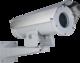 BOLID VCI-140-01.TK-Ex-4M1 Исп.2 | Телекамера IP