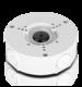 BOLID BR-204 | Монтажная коробка для крепления видеокамер