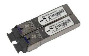 Tfortis SFP-Модуль оптический до 10км | Трансивер
