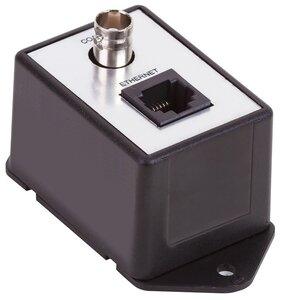 AVT-EOC950 | Блок приема и передачи данных