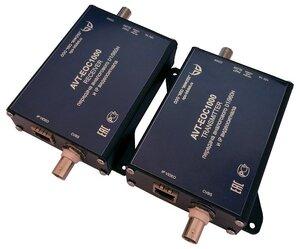 AVT-EOC1000   Блок приема и передачи данных