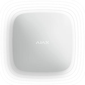 Ajax ReX (white) | Ретранслятор
