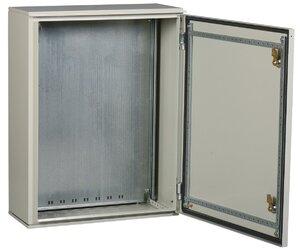 ЩМП-3-0 У1 IP65 GARANT, 650x500x220 (YKM40-03-65) | Шкаф электротехнический