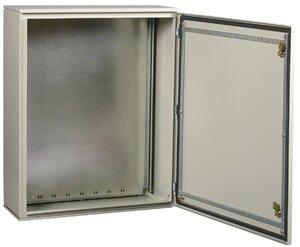 ЩМП-4-0 У1 IP65 GARANT, 800x650x250 (YKM40-04-65) | Шкаф электротехнический