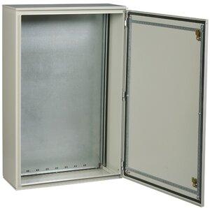 ЩМП-5-0 У1 IP65 GARANT, 1000x650x275 (YKM40-05-65)   Шкаф электротехнический