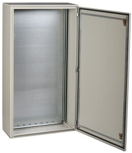 ЩМП-7-0 У1 IP65 GARANT, 1400x650x275 (YKM40-07-65) | Шкаф электротехнический