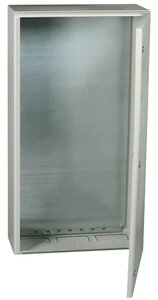 ЩМП-6-2 У1 IP54 PRO, 1200х650х285 (YKM42-06-54-P) | Шкаф электротехнический