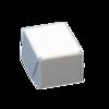 Соединитель ККМО Угол 25 Z-образный металлический | Угол Z-образный для кабель-канала