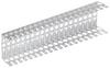 NMC-WCPLBR20-2 (2 шт) | Кронштейн настенный на 20 плинтов