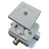 КМ-О (14к)-IP66 1010, 4 ввода | Коробка монтажная огнестойкая