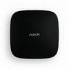 Ajax ReX (black) | Ретранслятор