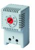 Термостат, NC контакт, диапазон температур: 0-60°C (R5THR2) | Термостат