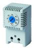 Термостат, NO контакт, диапазон температур: 0-60°C (R5THV2)   Термостат