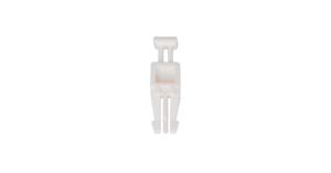 NMC-PL-DP1-10 (10 шт) | Размыкающий штекер