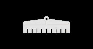 NMC-PL-DP10-10 (10 шт) | Размыкающий штекер