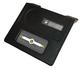 GC-1001D4 | Переговорное устройство