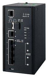 NIS-3500-3204PGE (63P4G403) | Коммутатор