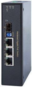 NIS-3200-361PSG (63P1SG63) | Коммутатор