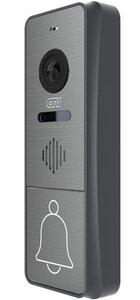CTV-D4005 G (графит) | Вызывная панель цветная
