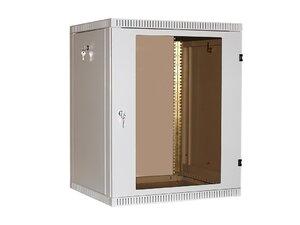 "NT WALLBOX 6-63 G (084683) | Шкаф телекоммуникационный 19"""