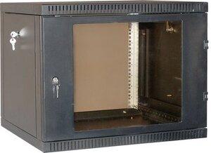 "NT WALLBOX 15-65 B (084703) | Шкаф телекоммуникационный 19"""