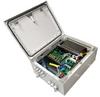 Tfortis PSW-2G6F+UPS-Box | Коммутатор