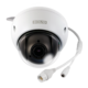 BOLID VCI-627-00 версия 2 | Телекамера IP