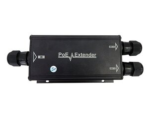 CO-PE-2S60-P106 | Блок приема и передачи данных
