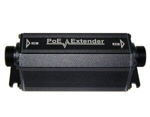 CO-PE-S25-P105 | Блок приема и передачи данных