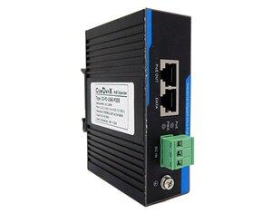 CO-PJ-1G60-P205 | Преобразователь напряжения