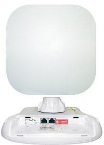 CO-WF-BR03P | Точка доступа